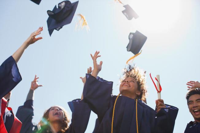 مشاوره و اخذ پذیرش رایگان از دانشگاههای جهان